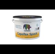 Caparol Capatex Spack