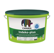 Caparol Indeko-Plus Premium Quality