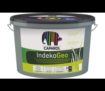 Caparol Indeko Geo