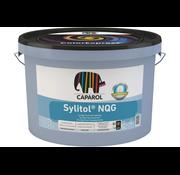Caparol Sylitol NQG