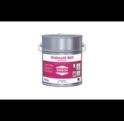 Caparol Disbopox 460 EP Ground Set