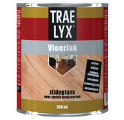 Trae-lyx Vloerlak Zijdeglans