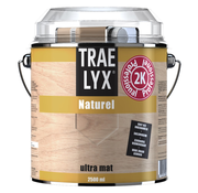 Trae-lyx Naturel Lak 2K