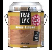 Trae-lyx Naturel Extreme Lak Ultramat 2K