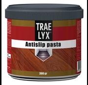 Trae-lyx Anti-Slippasta