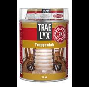 Trae-lyx Trappenlak Mat