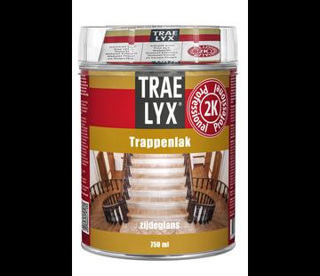 Trae-lyx Trappenlak Zijdeglans