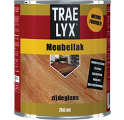 Trae-lyx Meubellak Mat