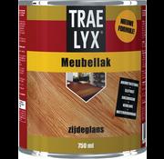 Trae-lyx Meubellak Hoogglans