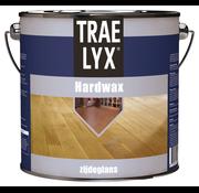 Trae-lyx Hardwax Blank Zijdeglans