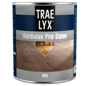Trae-lyx Hardwax Pro Color Wit