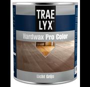 Trae-lyx Hardwax Pro Color Licht Grijs