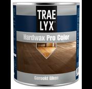Trae-lyx Hardwax Pro Color Gerookt Eiken