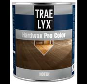Trae-lyx Hardwax Pro Color Noten