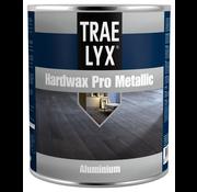 Trae-lyx Hardwax Pro Aluminium