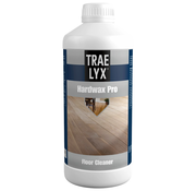 Trae-lyx Hardwax Pro Floor Cleaner