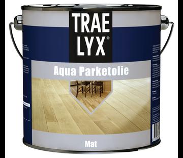 Trae-lyx Aqua Parket Olie