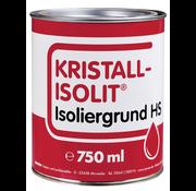 Kristall Isolit