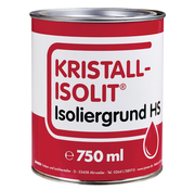 Kristall Isolith
