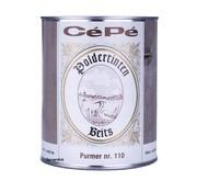 Cepe Beitsen Antiekbeits 110 Purmer