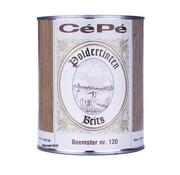 Cepe Beitsen Antiekbeits 120 Beemster