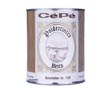 Cepe Beitsen Antiekbeits Beemster