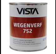 Vista Wegenverf 752S