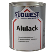 Sudwest Alulak R61