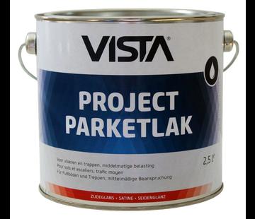 Vista Project Parketlak ZG