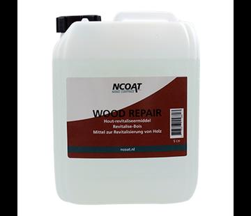 Ncoat Wood Repair