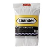 Brander Crystal