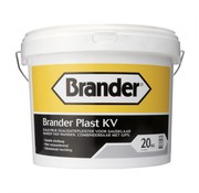 Brander Plast
