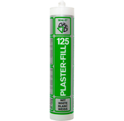 Seal-it 125 Plaster-Fill