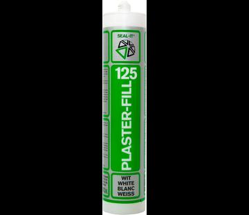 Seal-it 125 Plaster-Fill