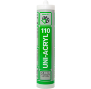 Seal-it 110 Uni-Acryl Wit