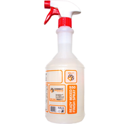 Seal-it 550 Finisher Sprayflacon