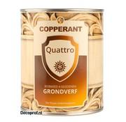 Copperant Quattro Grondverf