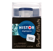 Histor Perfect Effects Highlights Sparkling Sterling