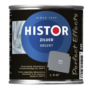 Histor Perfect Effects Zilver