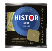 Histor Perfect Effects Goud