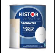 Histor Perfect Finish Grondverf