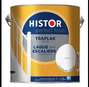 Histor Perfect Finish Traplak