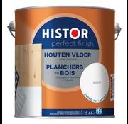 Histor Perfect Finish Houten Vloer Zijdeglans