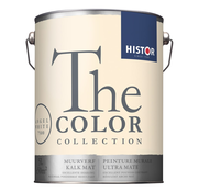 Histor Color Collection Kalkmat 7500