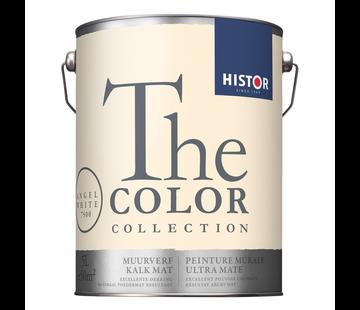 Histor Color Collection Kalkmat 7500