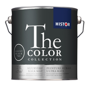 Histor Color Collection Kalkmat 7503