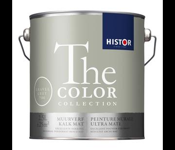 Histor Color Collection Kalkmat 7506