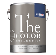 Histor Color Collection Kalkmat 7507