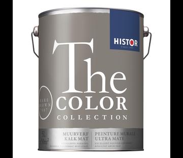 Histor Color Collection Kalkmat 7507