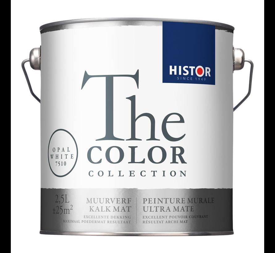 Color Collection Kalkmat 7510